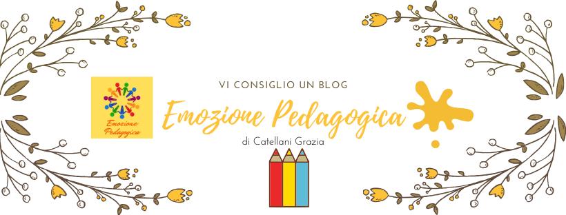 Ti consiglio un blog